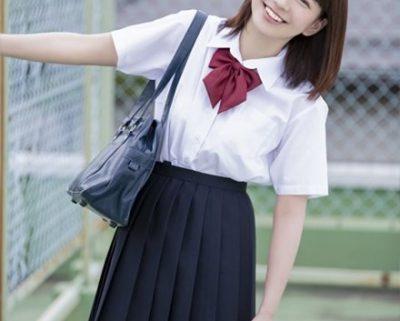 【朗報】新人AV女優の桜井千春ちゃん、なかなか可愛い→動画像