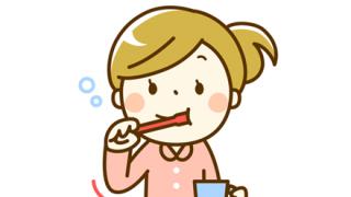 【動画像】くわえるだけで磨ける全自動歯ブラシwwwwwww