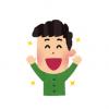 【ヤンキーの本音】陽キャさん、お前らへ物申す!
