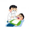 【銀歯】は時代遅れ【レジン治療】が日本で進まない理由