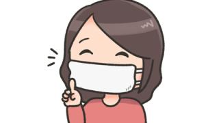 【マスクを作ろう】エレガントで可愛い『ブラマスク』が話題 →画像