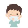 【悲報】日本人、差別されてしまう