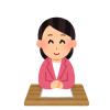 【朗報】TBSさん、かわいい新人アナウンサーを採用 →動画像