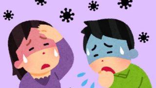 【悲報】中国さん、肺炎死亡率を一定に保つ神業を披露wwwwwwww