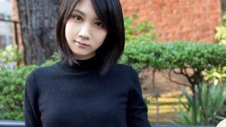 地下アイドル「よく松本穂香さんに似てると言われて戸籍を調べてみました」