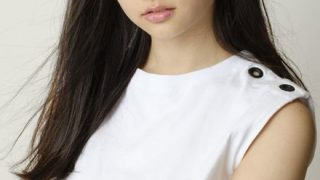 【画像】若手女優「え…水着になるんですか…?これサイズ合ってなくないですか…?」【西川美咲】