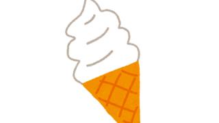 【想像以上】コメダ珈琲さん、とんでもないソフトクリームを販売してしまう →画像