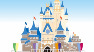 【悲報】ディズニー入園料『値上げの歴史』がこちらwwwwwww