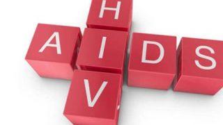 【体験談】HIVに感染したおっさんのエピソード、怖すぎる・・・