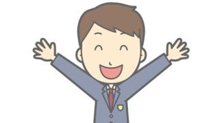 【GIFアリ】陽キャ高校生、マクドナルドで信じられない遊びを披露