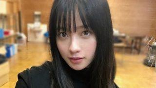【シコすぎ注意】橋本環奈さん、ガチなアヘ顔を披露してしまうwwwwwww