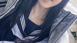 【秀才美少女】全国模試1位の女子高生(18)が水着グラビアデビュー😍【齋れいな】