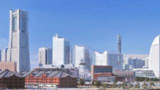 【画像】横浜市民が思う神奈川県のイメージ図がこちらwwww