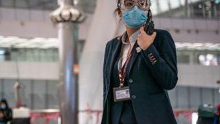 【悲報】セブンイレブン、マスクをぼったくって炎上wwwww