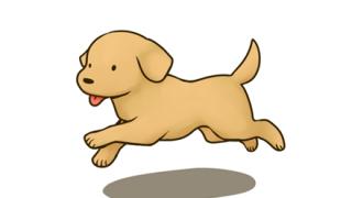 ◆犬のキモチ◆こういう気分の時たまにあるよな →動画