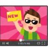 ◆料理?虐待?◆YouTuberがカニを生きたままミンチにする動画を出して炎上
