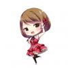 【悲報】JCアイドルさん、ブラを着け忘れるwwwwwww