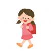 【画像】最近の女子小学生の水着が過激すぎる