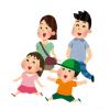 ◆コロナ◆外出自粛中の都内 浅草、渋谷、銀座の様子 →