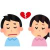◆悲報◆10代女子が1日で中絶している数 →