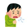 【画像】マスクなしで咳するアホが撒き散らすウイルスがこんな感じ
