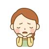 ◆アドバイス求む◆ニュージーランド人の旦那が日本で暮らすのを嫌がって出て行きました