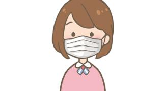 ◆画像◆マスク美人14人がマスクを外した結果 →