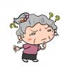 ◆アルツハイマー◆の恐ろしさが1秒でわかる画像