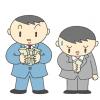 ◆東大理1と医学部◆10年後の平均年収の比較www