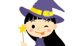 ◆二十代に間違われる◆31~43歳の美魔女たち →画像