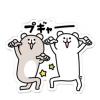 【画像】新潟で1500万で買える家がこちら →
