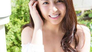 ◆柳ゆり菜のヌード◆わりとお楽しみやったな →画像