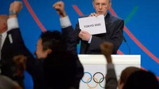 ◆徹底討論◆東京オリンピックは開催されるのか