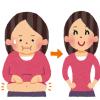 ◆朗報◆オタク女さん、痩せてとんでもない美少女になってしまう →画像