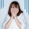 ◆画像◆フーゾク嬢さん「こいつよりキモい客見たことあんの?」