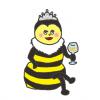 ◆女王蜂◆をさらって監禁した結果wwwwwwwwww