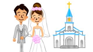 【動画】チビ男が結婚式するとこんな感じになるぞwwwwwwwww