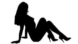 ◆逸材来たで!◆名前未定の美少女がSODからAV出演 →画像