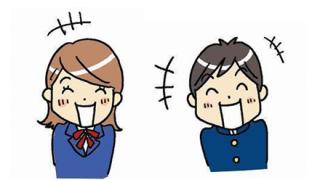 【悲報】中学生さん、ぶっ壊れる →動画