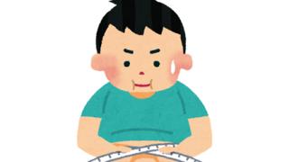 ◆ダイエット記録◆体重135キロ→68キロになった結果 →動画像