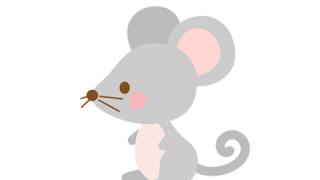 ◆オモシロ動画◆JSの部屋にネズミが現れて大発狂wwwwwwww