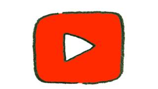 ◆自宅解禁◆クッソ可愛い女子YouTuber見つけたから見てくれ →動画像