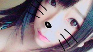 ◆悲報◆アダルト女優の南梨央奈さん、飼い猫に襲われる →