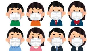◆新型コロナ◆マスク配布の目的、めちゃくちゃ合理的だった!!!!