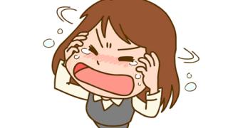 【悲報】AV嬢さん、落ち武者ハゲに正論くらって精神崩壊……