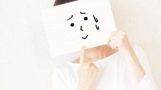 ◆なんJ民も納得◆女で『顔面偏差値50』ってこの娘くらいやろ →画像