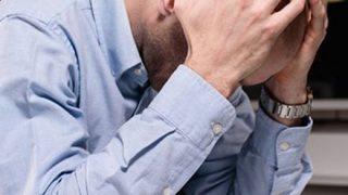 【悲報】外人さん、コロナ疲れで精神が壊れてしまうwwwwwwwww