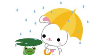 【画像】この新発売の『傘』がめっちゃ人気らしい 可愛い子ならワンチャンwwwww
