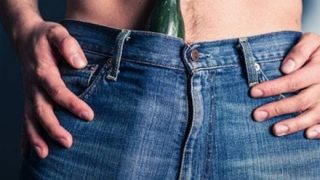 ◆見極めろ!◆女性達が『男のアソコのサイズ』を見抜く方法がコチラ →