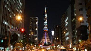 ◆新型コロナ◆港区さん『感染率』が高すぎる…東京都区市町村別患者数